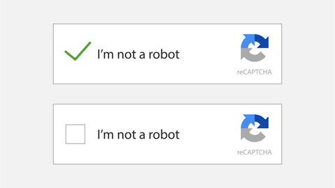 Google-updates-captcha