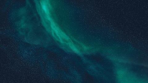 polar-lights-53e8d04b4c_640