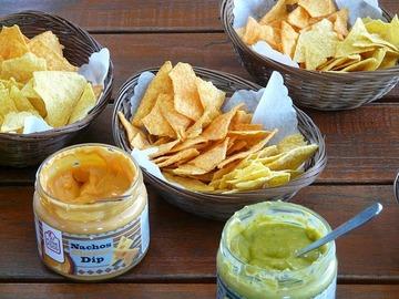 tortilla-chip-g11f4bf7ea_640