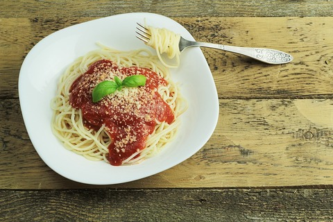 spaghetti-863304_1280