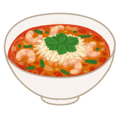 food_ramen_tomyamkung