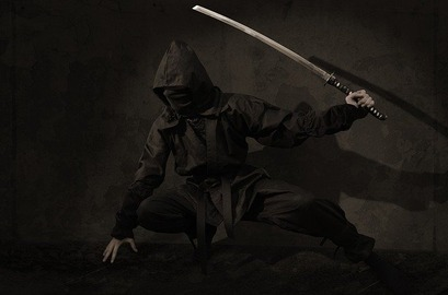 ninja-gfcfc17e90_640