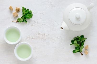 tea-g5997dbae2_640
