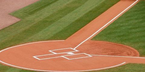baseball-1572551_640