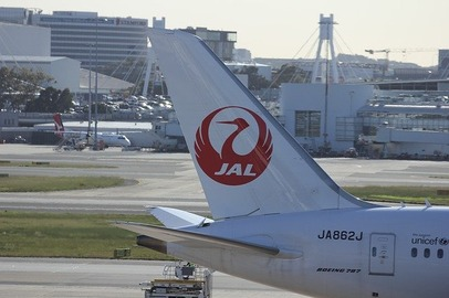 japan-airlines-4595569_640