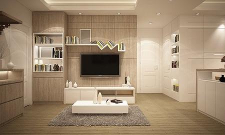 furniture-5fe9dd414c_640