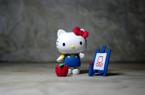 hello-kitty-4263834_1920