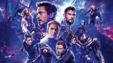 avengers-endgame-first-reactions-twitter-roundup_kump
