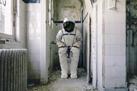 astronaut-52e0d5474e_640