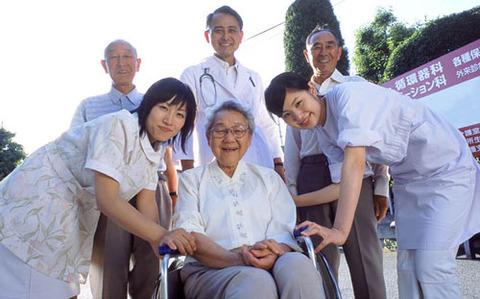 職場関係のトラブルが介護士を辞職させる