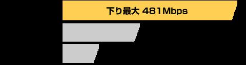 868DB756-292E-439A-9BFB-3B32F77F2788