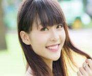【画像あり】ベトナムの15歳!!美人女子高生ボクサーが話題!!台湾の反応!!