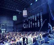 なぜ日本では海外のようにロックバンドがはやらないのか。