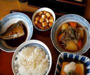 「日本の大衆食堂が素晴らしいすぎる」海外の反応