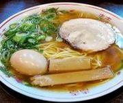 台湾人「ラーメンもすき焼きも懐石料理もおいしすぎ~」大阪と京都のグルメを食べて