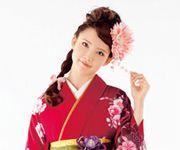 スウェーデン「東京の街を、女性用Kimonoを着て歩いてみようと思うんだが・・・」 海外「はあ?!」
