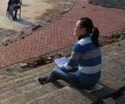 韓国人「中国のとある学校でカンニング対策をした結果wwwww」