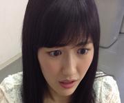 外国人「日本に行った時、この問題がよく起こるよな・・・」