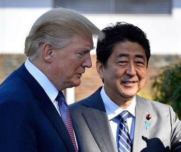 韓国人「日本が南北を仲違いさせようとしていることについて」
