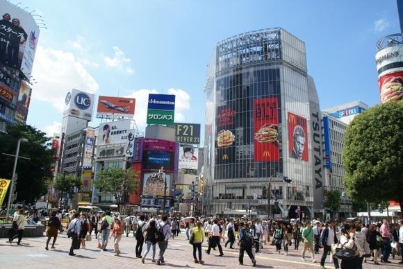 韓国人「日本を旅行自粛勧告の対象国に指定してください」