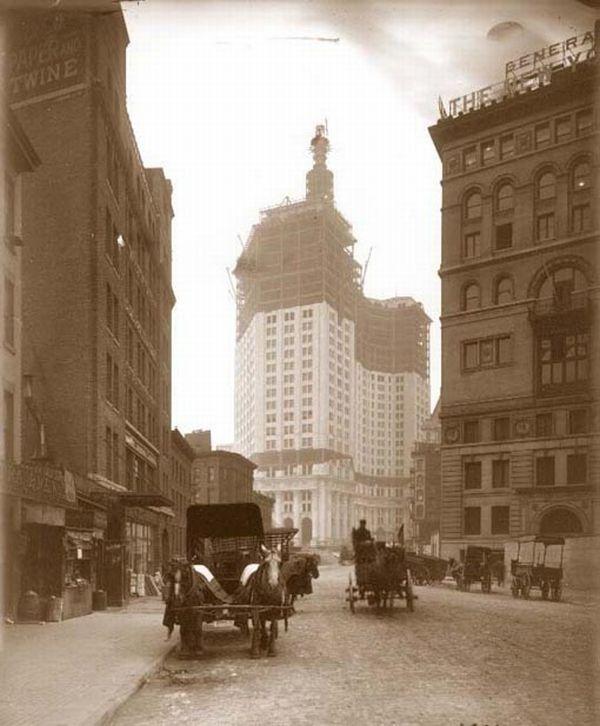 ニューヨーク1885-1928-16