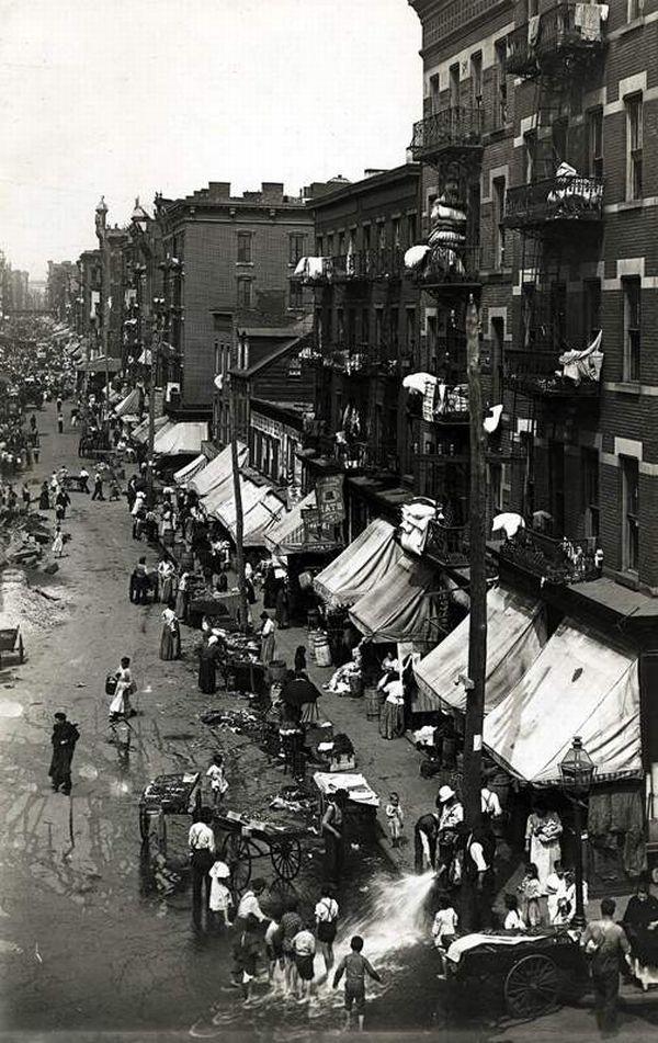 ニューヨーク1885-1928-13