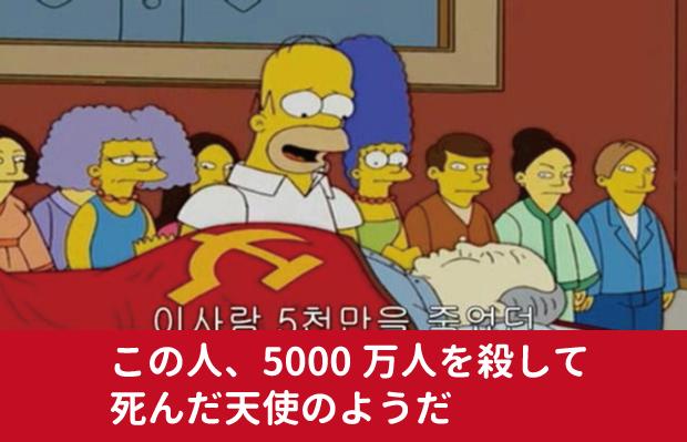 00011329