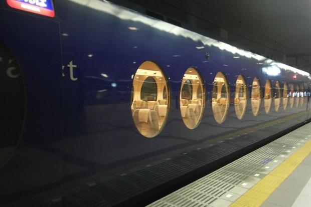 00001202