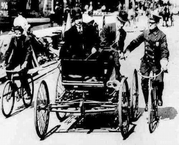 ニューヨーク1885-1928-11