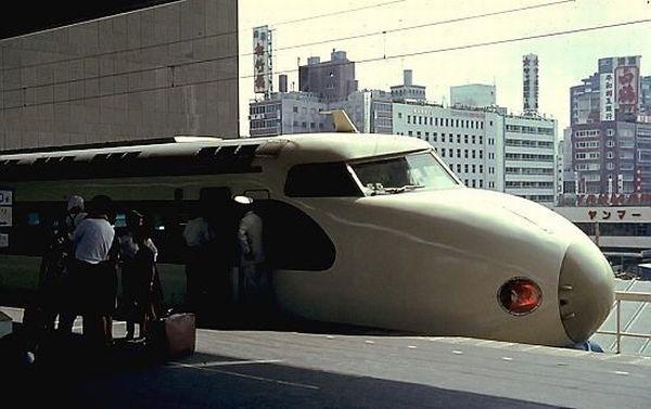 ka-4694