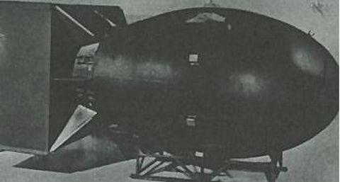 ka-7195