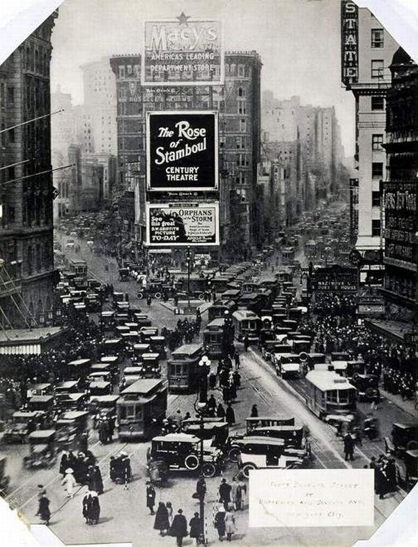 ニューヨーク1885-1928-27