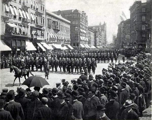 ニューヨーク1885-1928-09