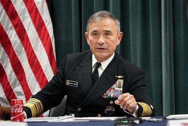 米太平洋司令官「朝鮮半島の危機は現実…これまで経験したことのない最悪の状況」韓国の反応
