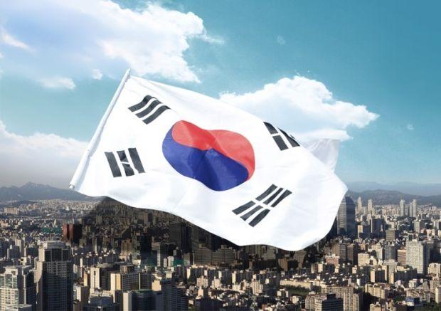 韓国カイカイ人気