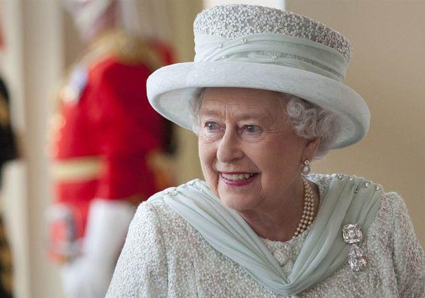 韓国人「エリザベス女王に関してあまり知られていない10の事実」