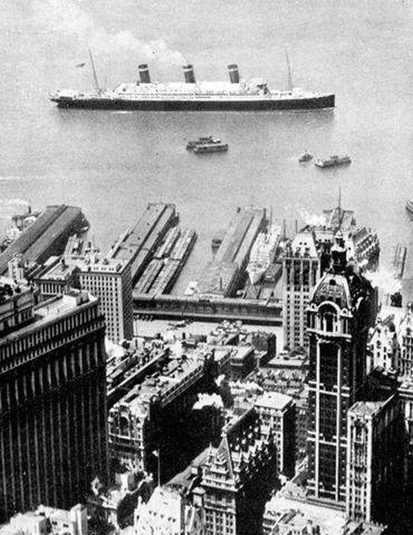 ニューヨーク1885-1928-28