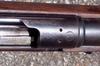 ka-9815
