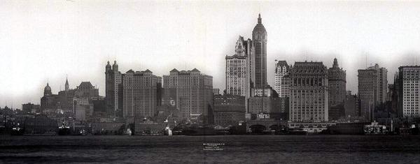 ニューヨーク1885-1928-23