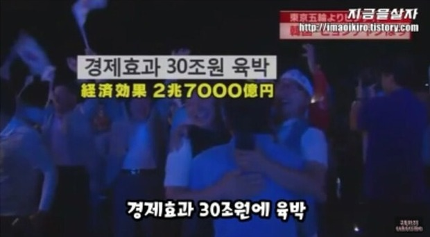 00009272