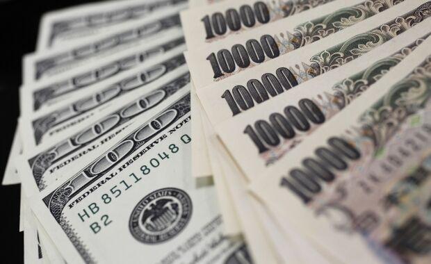 韓国人「韓国とは比べものにならない日本の通貨スワップのすごさ」
