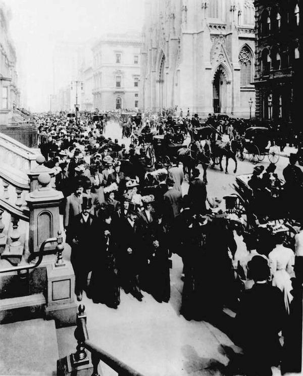 ニューヨーク1885-1928-18