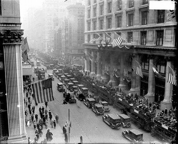 ニューヨーク1885-1928-29