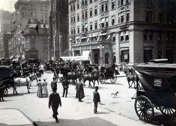ニューヨーク1885-1928-17