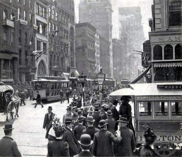 ニューヨーク1885-1928-08