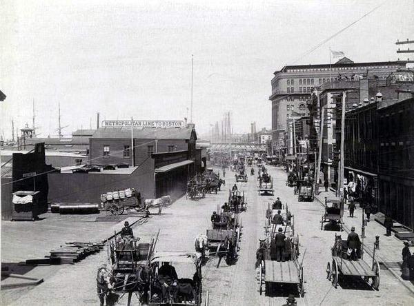 ニューヨーク1885-1928-02