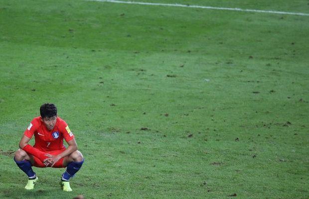 【サッカー】サウジ戦はトップ下で先発も…柴崎岳、中東の地で2年前のリベンジを