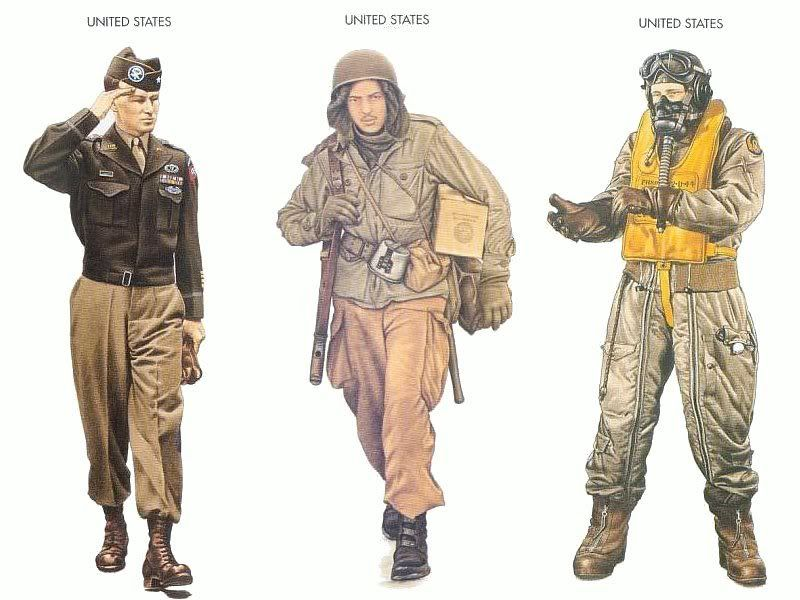 01263 ソビエト連邦|ソビエト連邦|ソビエト連邦|ソビエト連邦 ソビエト連邦|... 韓国人