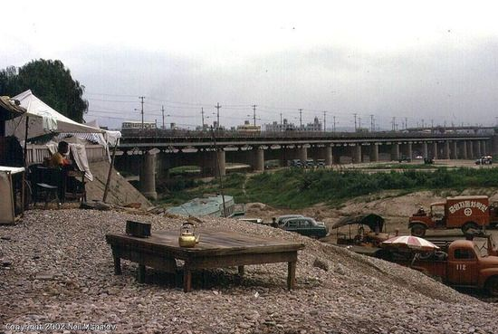 ka-4691