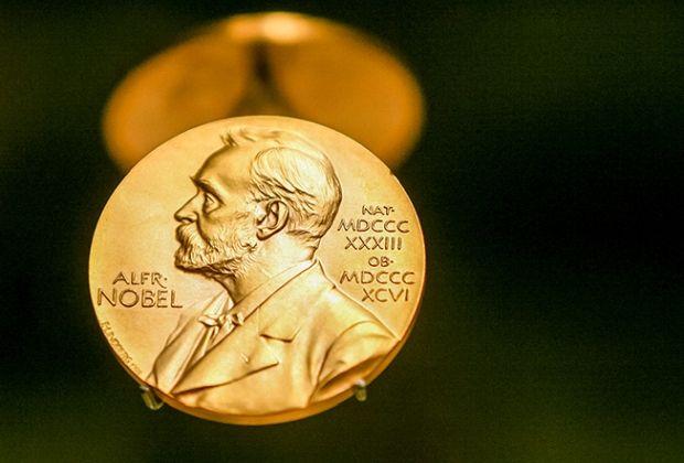 韓国人「韓国人がノーベル科学賞を受賞できない本当の理由を教えよう」 : カイカイ反応通信